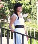 photo of Rosa Castaneda